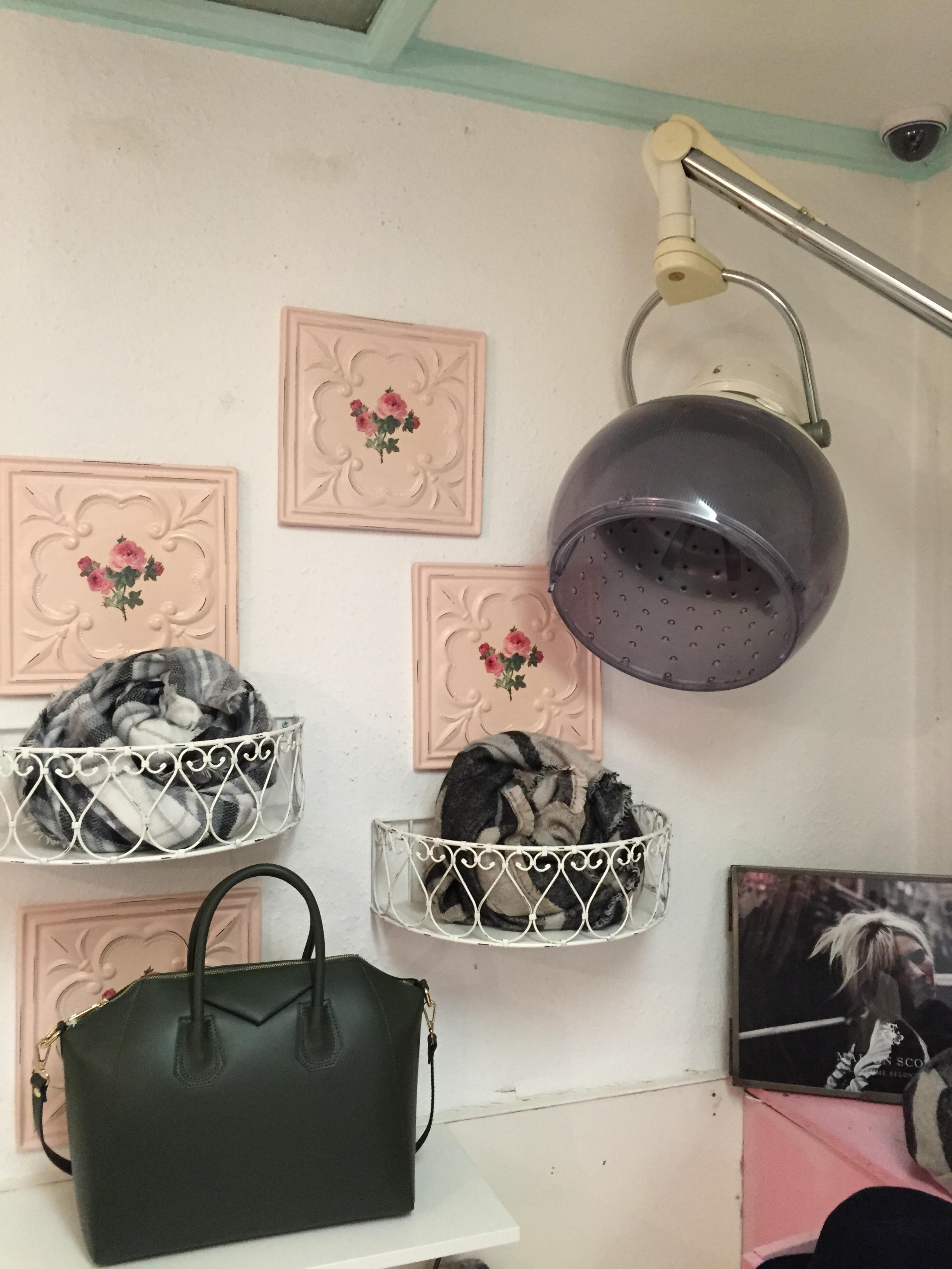 cologne en famille let 39 z be a mum. Black Bedroom Furniture Sets. Home Design Ideas