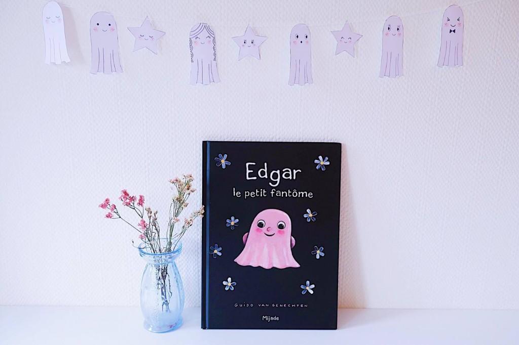 edgar16