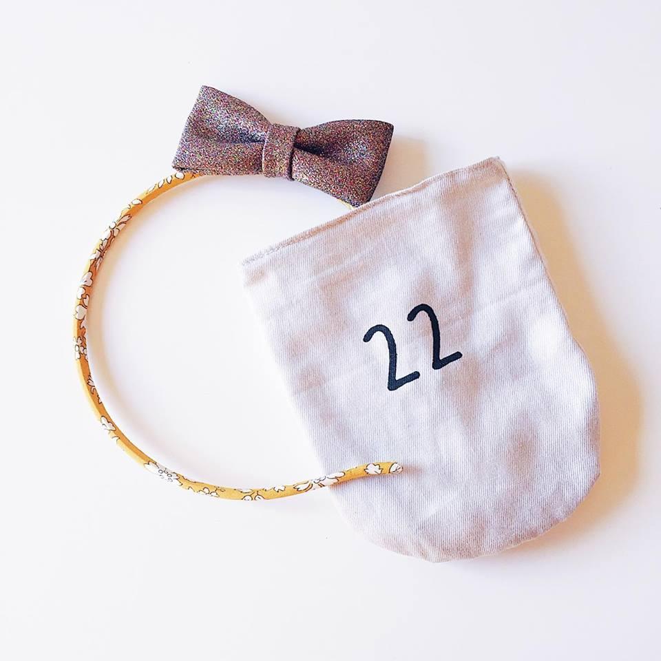 calendrier de l avent id es cadeaux pour un enfant de 4 ans let 39 z be a mum. Black Bedroom Furniture Sets. Home Design Ideas